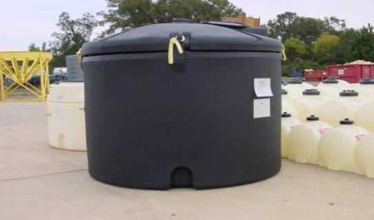 Polyethylene Tanks Poly Tanks Plastic Tanks Fiberglass